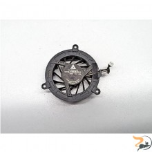 Вентилятор системы охлаждения Acer Aspire 9520, б/у
