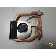 Вентилятор системи охолодження  Acer TimeLime 4810T, б/в