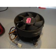 Кулер для процессора Titan Socket 775 б/у