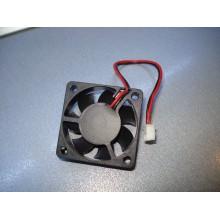 Вентилятор 5 В (кулер) 40мм (1 шт.)