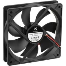 Вентилятор (кулер) для корпуса 3pin 70х70х70мм (1 шт.)