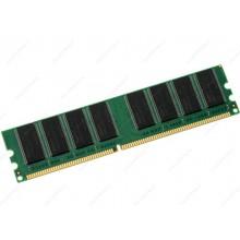 Оперативная память DDR 256MB  б/у