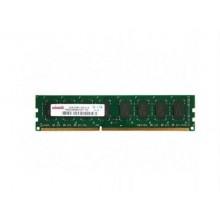 Оперативная память DDR3 2GB  б/у PC3-10600