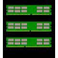 DDR 2