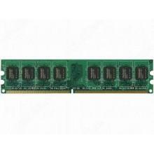 Оперативная память DDR2 1GB  б/у 800 мгц