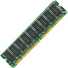 Оперативная память SDRAM 256MB  б/у