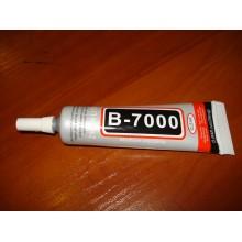 Клей герметик В7000, 25мл для тачскринов