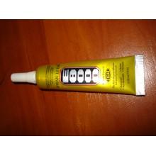 Клей герметик E8000, 15мл