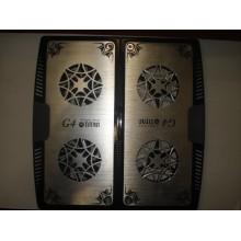 Подставка для ноутбука TITAN TTC-G4TZ б/у