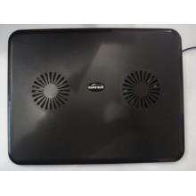 Подставка под ноутбук Datex CP-03 б/у