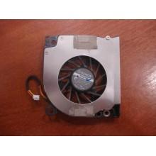 Вентилятор охлаждения Acer 4520