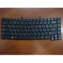 Клавиатура Acer 4520