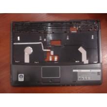 Верхняя часть корпуса Acer 4520