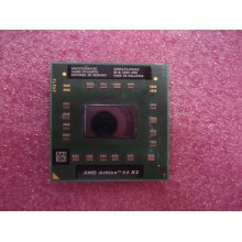 Процессор AMD Athlon 64 X2 AMDTKSSHAX4DC 1.8 Ghz