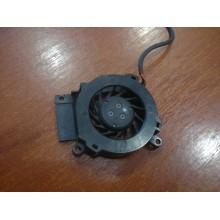 Вентилятор охлаждения для DELL Latitude