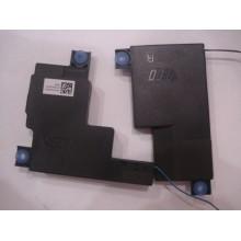 Динамики к ноутбуку Lenovo IdeaPad 300-15IBR