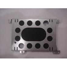 Рамка крепления HDD Lenovo IdeaPad 300-15IBR