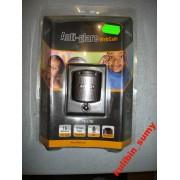 Вебкамера A4 Tech PK-770G