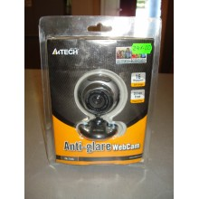 Вебкамера A4tech PK-710G, USB2.0 Mic