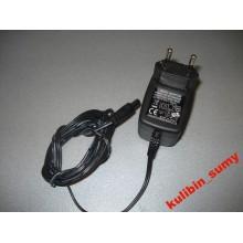 Блок питания 12 V 50 mA AC DC Adaptor