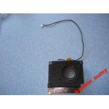 Динамик к ноутбуку сабвуфер MSI L725 L715 B б/у