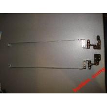 Петли шарниры для ноутбука eMachines Acer E640G б/у