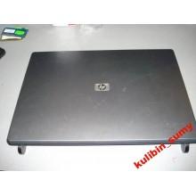 Корпус HP 500 крышка матрицы+рамка