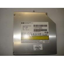 DVD-RW DVD-RW HP GT30L SATA б/у