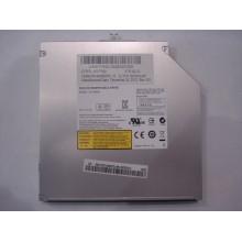 Привод для ноутбука DVD-RW LITE-ON DS-8A8SH SATA б/у