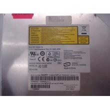 Привод IDE DVD±RW Sony NEC AD-7530B б/у