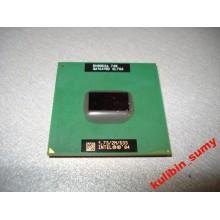 Процессор Intel RH80536 740 1,73ГГц