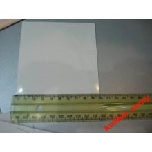 Термопрокладка 100x100x0.5мм SMD DIP 1лот-1шт #1:77