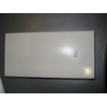Портативное зарядное устройство MI Power Bank 20000mAh