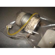 Соленоид DC24V 167mA 4.0V 2.5kgfcm E824sc048 Samsung ML2151N б/у