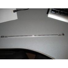Лампа узла закрепления Samsung ML2151N б/у