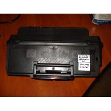 Картридж ML-2150D8/ELS б/у