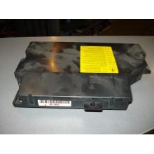 Блок лазера Samsung ML2151N б/у