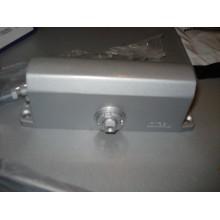 Доводчик дверной Ryobi 9903 Серебристый (1 шт.)
