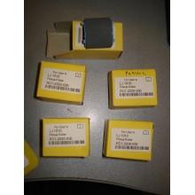 Ролик захвата бумаги HP LJ 1010/1000/1020/1005W
