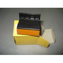 Тормозная площадка HP LJ 1010/1020