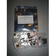 Комплект чипов для CLP350 (4 шт.)