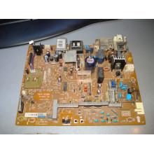 Плата DC контролера HP LaserJet 1100, LBP-800/810 / P420 (RG5-4606-080000)