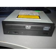 Привод IDE Sony CRX320E DVD-Rom б/у