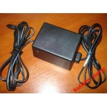 Блок питания HP C2177A 30V 0.4A