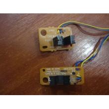 2 датчика SMEW N870A-T с принтера CANON MF3228 б/у