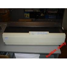 Матричный принтер А3 EPSON LX-1170 №7
