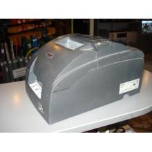 Чековый принтер Epson TM-U220PD (M188D) б/у