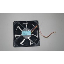 Вентилятор 24V 0.08A Beta SL 80 мм (1 шт.) б/у