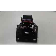 RC1-4126 Датчик наличия картриджа Stay, Tag Holder, LaserJet 2410/20/30/P3005/M3027/35