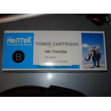 Картридж Hentek HK-TH435A (HP 1005/1006)